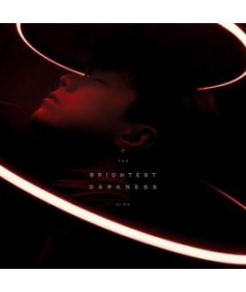 Hins Cheung - The Brightest Darkness 2CD