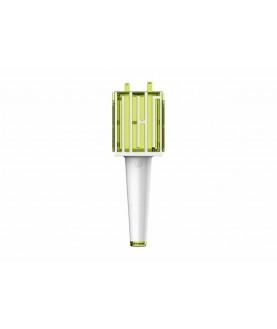 NCT - Official Light Stick