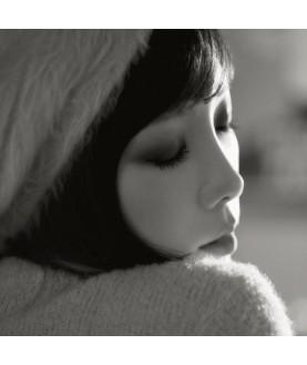 (GIRLS' GENERATION) TAEYEON - Mini Album Vol.4 [What Do I Call You]