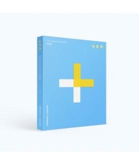 TXT Album - The Dream Chapter : STAR