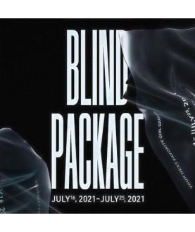 JYPn - Album [BLIND PACKAGE]