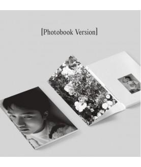 (EXO) D.O. - Mini Album Vol.1 [공감]