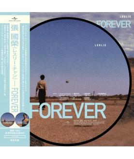 張國榮  – Forever LP