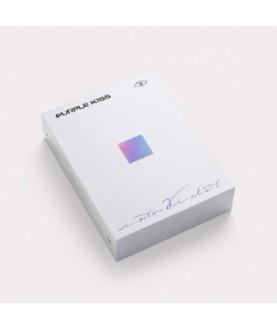 PURPLE KISS - Mini Album Vol.1 [Into Violet]