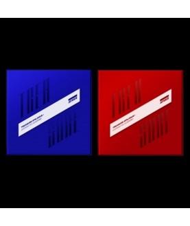 ATEEZ - Album [TREASURE EPILOGUE : Action To Answer]