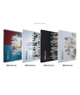 LOONA - Mini Album Vol.4 [&]